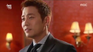 [Glamorous Temptation] 화려한 유혹 OST # 5 Tears Nadeora MV