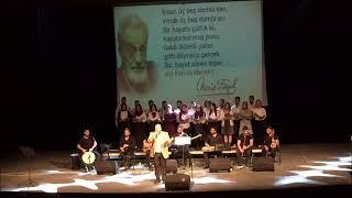 Gaziantep Üniversitesi   Fatih Gökalp - Bil Oğlum
