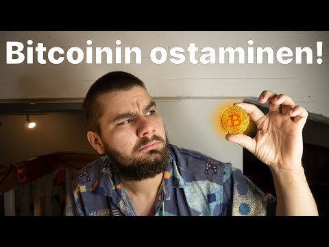 Keistis bitcoin į webmoney