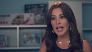 العاصي - البيت الابيض - الحلقة 23-Promo