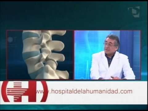 Tratamiento de la inflamación de las articulaciones en la úlcera gástrica