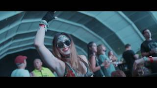 Rio Music Carnival 2019 (Official Aftermovie   Full Version)