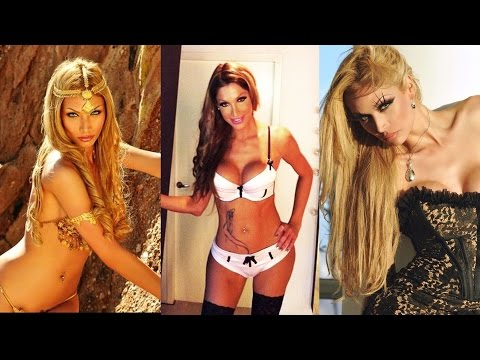 Sex Video ragazza araba