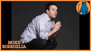 "Mike Birbiglia - This American Life - ""Little Altar Boy"", Episode 422 (12/17/2010)"