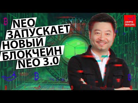 Бинарные опционы роботы видео