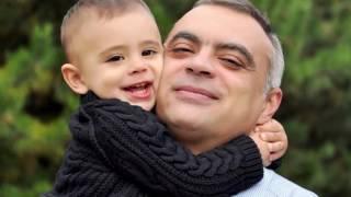 Журналистское расследование : Жертвоприношение в Ростове