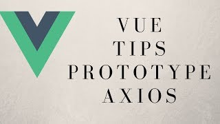 vuex axios tutorial - Thủ thuật máy tính - Chia sẽ kinh nghiệm sử