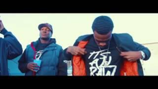 Yung Swag - We Good ( Shot by Jayshotit)