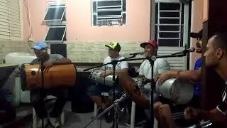 DE MUSICA PLAYBACK BAIXAR JUDSON DA OLIVEIRA SECA TERRA