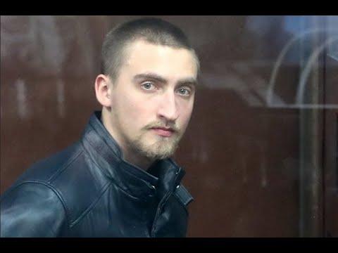 Павел Устинов: последние новости. Пикеты. Звездный флешмоб. Павел Устинов – задержание видео суд
