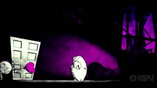 Minisatura de vídeo nº 1 de  Murasaki Baby