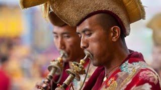 6 Hour Tibetan Healing Sounds: Meditation Music, Relaxing Music, Soothing Music, Relaxation, ☯2401