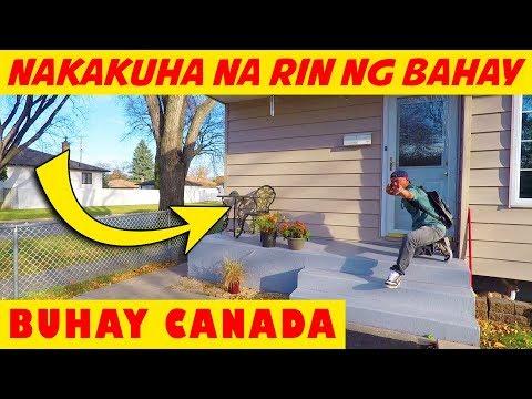 Anong mas mahusay na paghahanda para sa paggamot ng kuko halamang-singaw sa aking mga paa