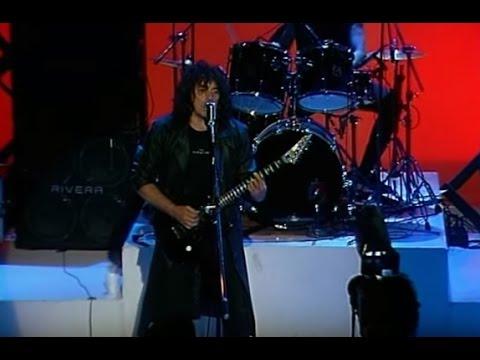 Riff video Vergüenza ajena  - CM Vivo 2000
