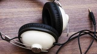 CNET Top 5 - Headphones under $50