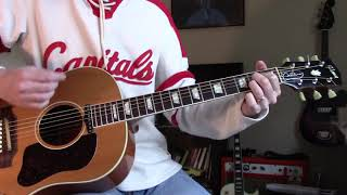 Ballad of John and Yoko - Beatles