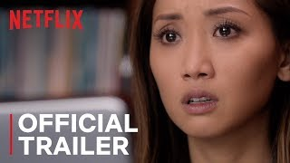 NEW ON NETFLIX: Secret Obsession | Official Trailer