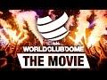 Promotion Video: BigCityBeats WORLD CLUB DOME 2015 - Fr. 5.6. - So.7.6.2015 - Commerzbank-Arena Frankfurt am Samstag, 06.06.2015