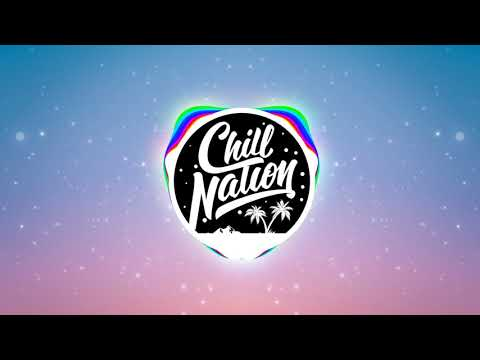 Ed Sheeran X Justin Bieber - I Don't Care (bvd Kult Remix) - Chill Nation