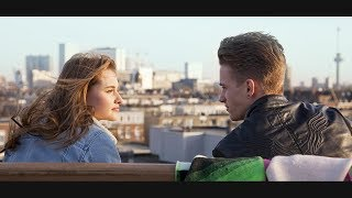 HEART BEAT - Bande Annonce VF