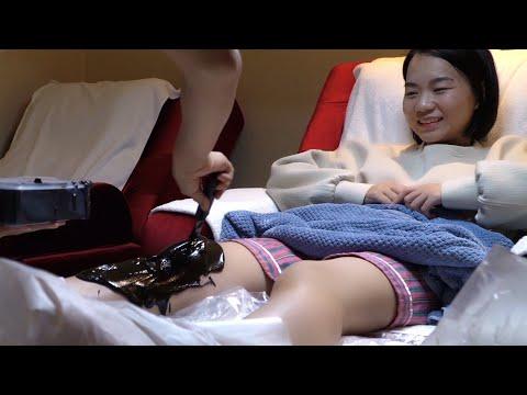Szemészeti készülékek kínai áron