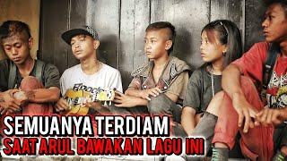 Download lagu Rindu Ibu Marafm Mp3