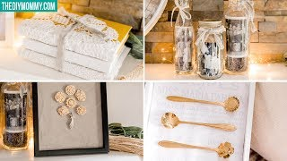 How to Display Family Heirlooms in Your Home   Inspired by The Goldfinch