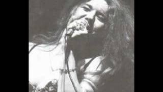 Janis Joplin - One Night Stand