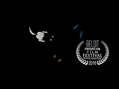Walk the Dog (Dame mit Hund) Trailer | Beloit International Film Festival 2016