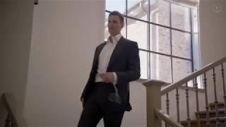 Tom Brady vs Time | Facebook | Trailer #1 (2018)
