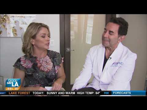 Media Mentions Nassif MedSpa