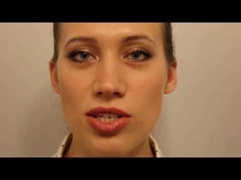 Народное средство удаления пигментных пятен на лице в