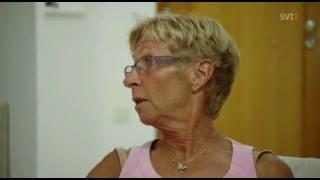 Evy Palm Minnesvideo - Mästarnas Mästare Säsong 3 [HD]