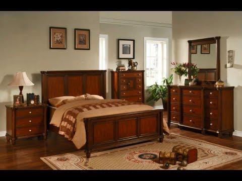 Los mejores 30 muebles para dormitorio moderno