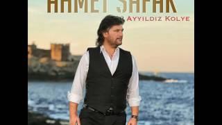 Ahmet Şafak - Olsun (2016 Şiirli Yeni Versiyon)