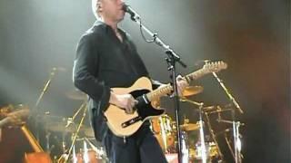 Mark Knopfler & Emmylou Harris - Belle Starr  [live in Zurich 2006]
