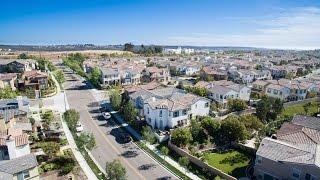 Video Tour:13568 Zinnia Hills ,Carmel Valley San Diego (Offered by Broker Kurt)