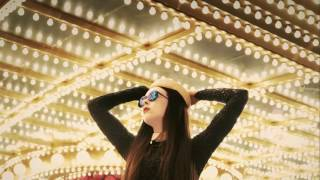 Allie X – Too Much To Dream (Audio)