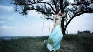 Любовь, Маша Собко Я тебя люблю 2 (Официальная версия)