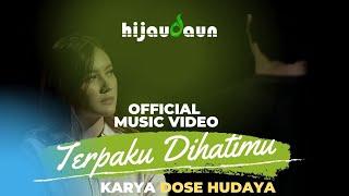 Download lagu Hijau Daun Terpaku Di Hatimu Mp3