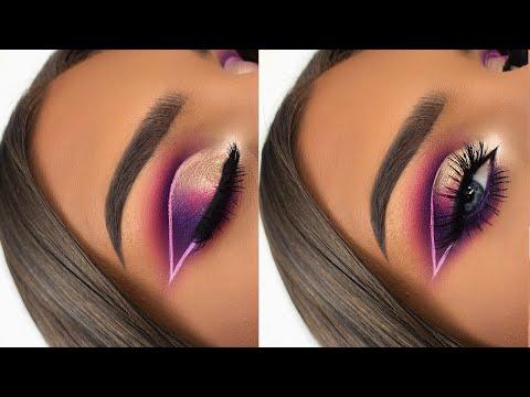 Eye Primer by Anastasia Beverly Hills #2