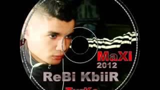 turko mp3