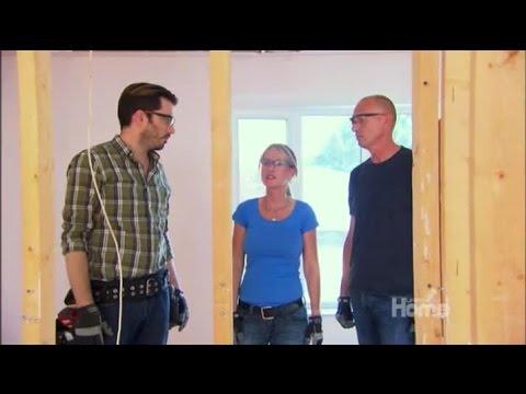 My Dream Home | Season 4, Episode 23 | Full Episode