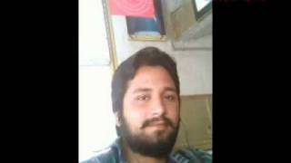 preview picture of video 'GM TV Okara.flv'