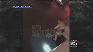 Seattle Seahawks Player Hires Oakland Civil Rights Attorney After Las Vegas Confrontation