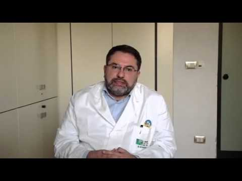 Varicosity farmaci fissi