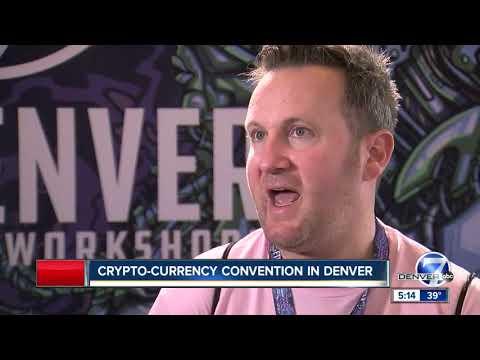 Cara bányászati bitcoin di android