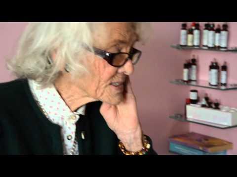 Nikotinowaja das Acidum für die Abmagerung Videos