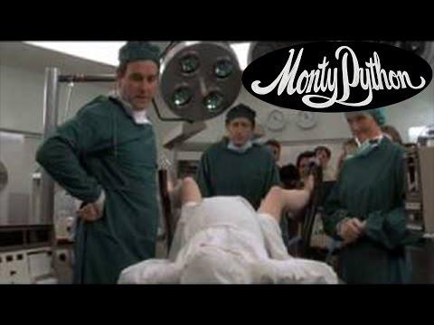 Movie Scenes Giving Birth Labor