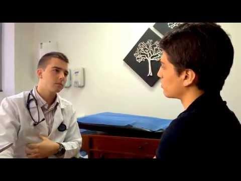 La incidencia de la hipertensión arterial pulmonar